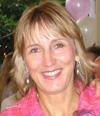 Clare Huffington